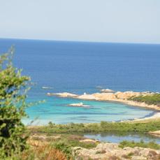 Il desiderio di riscrivere la storia (La Nuova Sardegna, 16 settembre 2014)