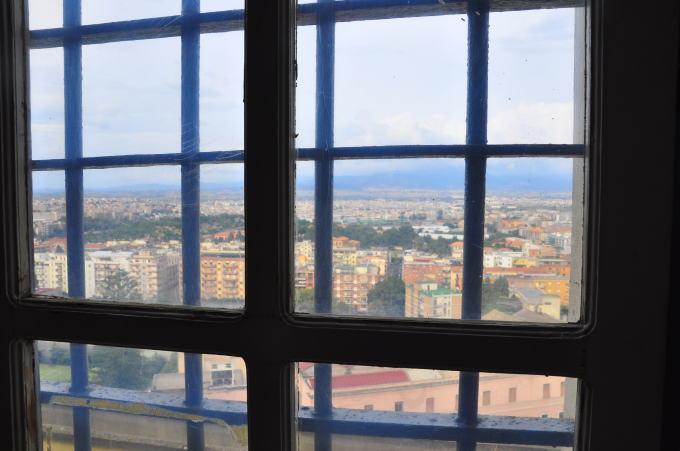 CALCIO A SBARRE – Dal nostro inviato stabile a Sassari Bancali.  Germania Algeria 2-1- (nona puntata)