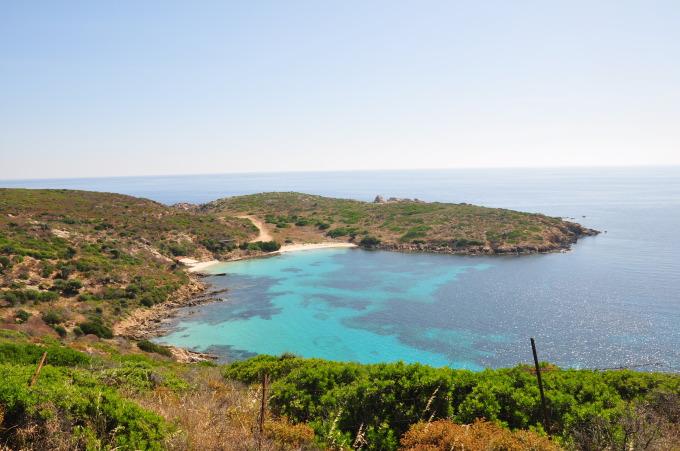 Lo Stato, la mafia, i papelli e la strana estate (La Nuova Sardegna 23 aprile 2018)