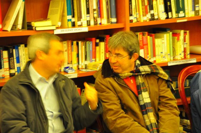 bonarcado 25/2/2011