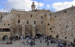 Diari di Gerusalemme (La Nuova Sardegna 25 luglio 2014)