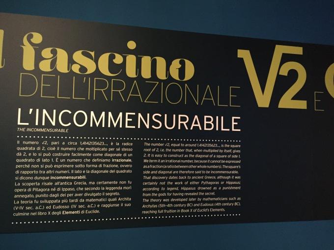 La favola del ricco: l'africano e Berlusconi.