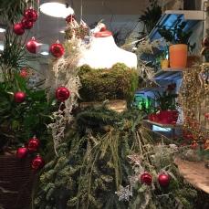 Racconto di natale 2014 – (la nuova Sardegna, 23/12/2014)