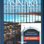 il primo libro sull'Asinara