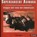 il secondo libro sull'Asinara