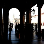 curiosando per Torino