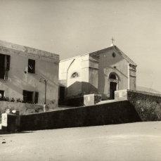 La mia Asinara: ritorno al ventre della memoria (La  Nuova Sardegna 9/9/2009)