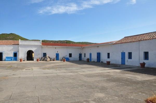 Positivi i risultati del progetto dell'Istituto alberghiero per i detenuti Imparare un mestiere per ricominciare