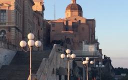 La questione morale e umorale (La Nuova Sardegna 26/3/2014)