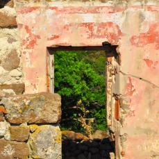 Questa terra è la mia terra, La nuova Sardegna, 27.4.2016