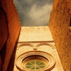 Il terremoto e Radio Maria –  La Nuova Sardegna, 22.11. 2016)