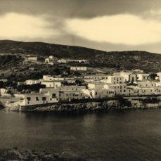 Quei giudici maiuscoli che passarono per l'Asinara (La Nuova Sardegna, 25 maggio 2017)