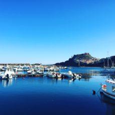 L'isola più sicura e non lo sa (La Nuova Sardegna, 16 maggio 2017)
