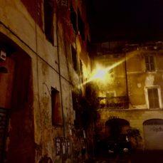 L'agonia di una città (La Nuova Sardegna, 6 maggio 2017)
