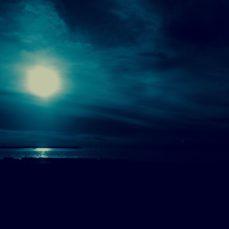 Quelli della notte (La Nuova Sardegna, 10 maggio 2017)