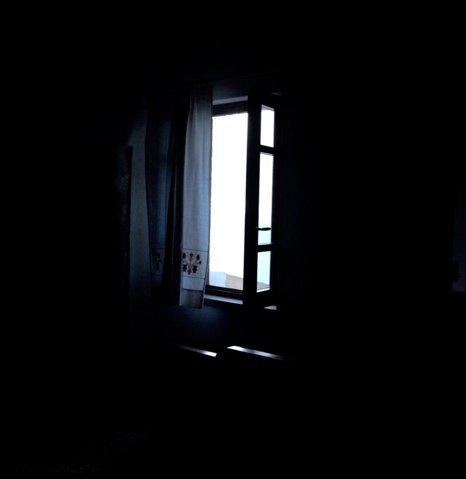 Una via per gli ex sequestrati. Un bel gesto da sardi. (La Nuova Sardegna, 23 giugno 2017)