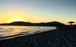 Il senso del  viaggio per i sardi (La Nuova Sardegna, 29 giugno 2017)
