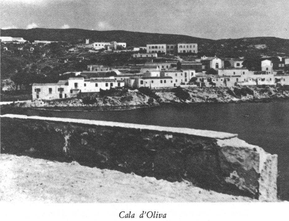 Cartoline dall'Asinara - La Nuova Sardegna 10 gennaio 2018