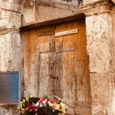 Il coraggio di saper dire no (La Nuova Sardegna 20 gennaio 2018)