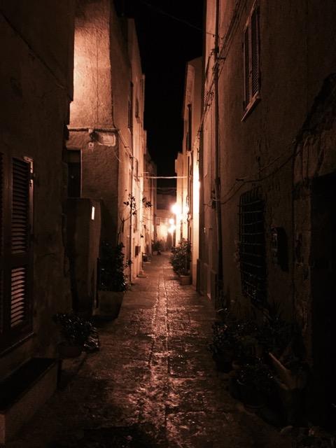 le periferie del mondo (la Nuova Sardegna, 13/6/2018)