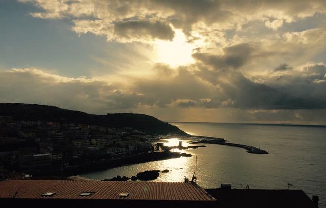Le nostre storie, la nostra cattiveria (La Nuova Sardegna, 28 luglio 2018)