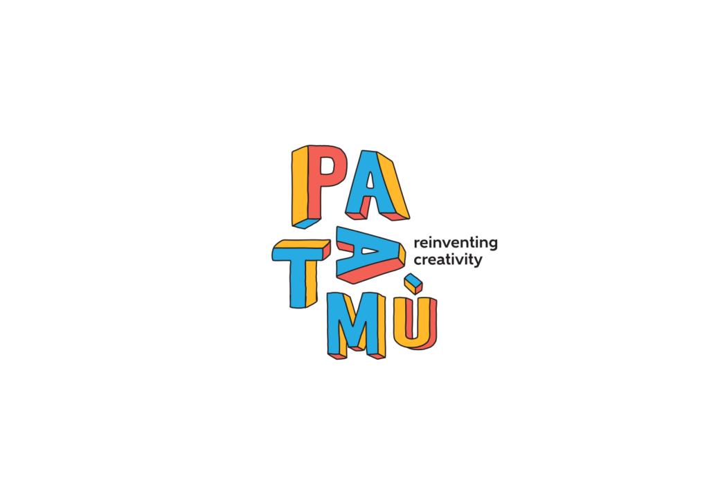 patamu_completelogo_motto_newpalette
