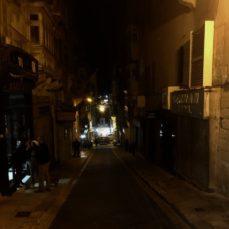 La droga è tra noi e facciamo finta di nulla (La Nuova Sardegna, 6 Marzo 2019)
