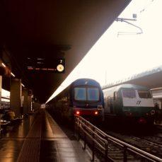 Viaggiare in serie B (La Nuova Sardegna, 1 febbraio 2020)