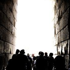 La rabbia degli invisibili (La Nuova Sardegna, 11 marzo 2020)