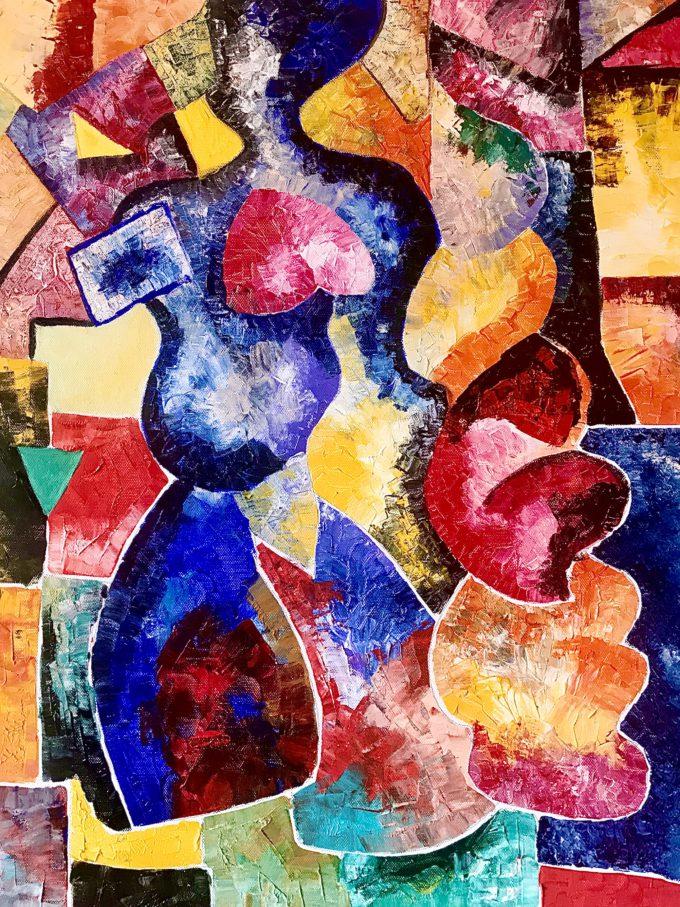 Quello che le donne non meritano (La Nuova Sardegna, 26 agosto 2020)