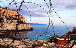 Le condraddizioni di Caino (La Nuova Sardegna, 13 settembre 2020)