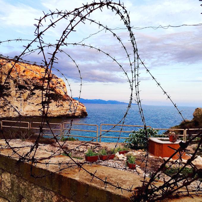 Le contraddizioni di Caino (La Nuova Sardegna, 13 settembre 2020)